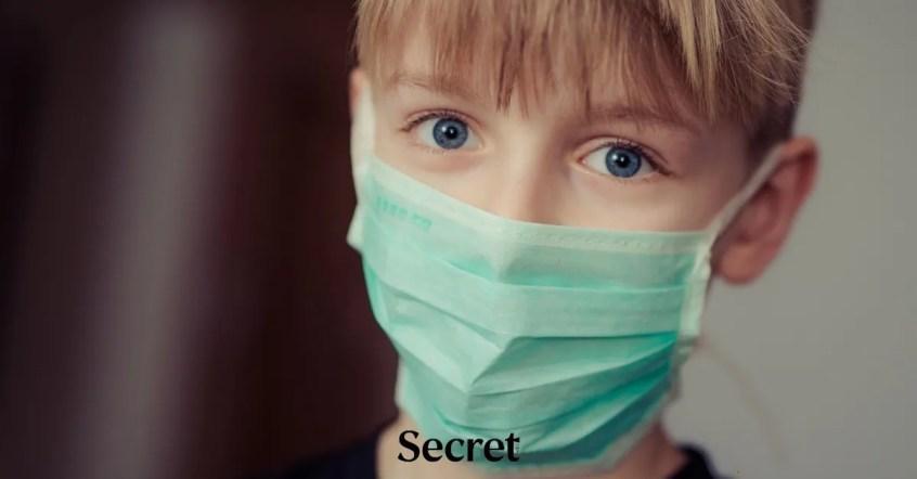 การแพร่ระบาดของไวรัสโควิด-19