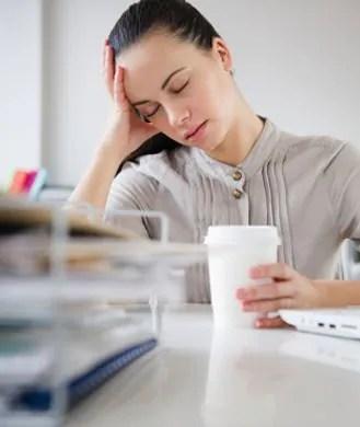 ติดตามข่าว COVID-19 ยังไง ไม่ให้เครียด วิตกกังวล เกิดอาการแพนิค