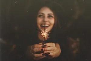 ข้อคิดดีๆ ในการใช้ชีวิต วิธีใช้ชีวิตให้มีความสุข