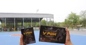 หวัด ไข้หวัด ไข้หวัดใหญ่ โรคโควิด19 ไวรัส
