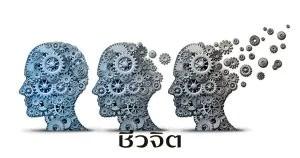 โรคสมองเสื่อม สมองเสื่อม อัลไซเมอร์ โรคสมอง โรคขี้หลงขี้ลืม สมอง
