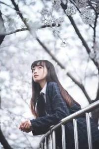 อิจิโกะอิจิเอะ (Ichigo-Ichie) ข้อคิดดีๆ ในการใช้ชีวิต