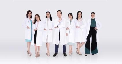 อาหารสุขภาพ ลดความอ้วน อาหารลดความอ้วน แป้ง ขนมปัง คาร์โบไฮเดรต