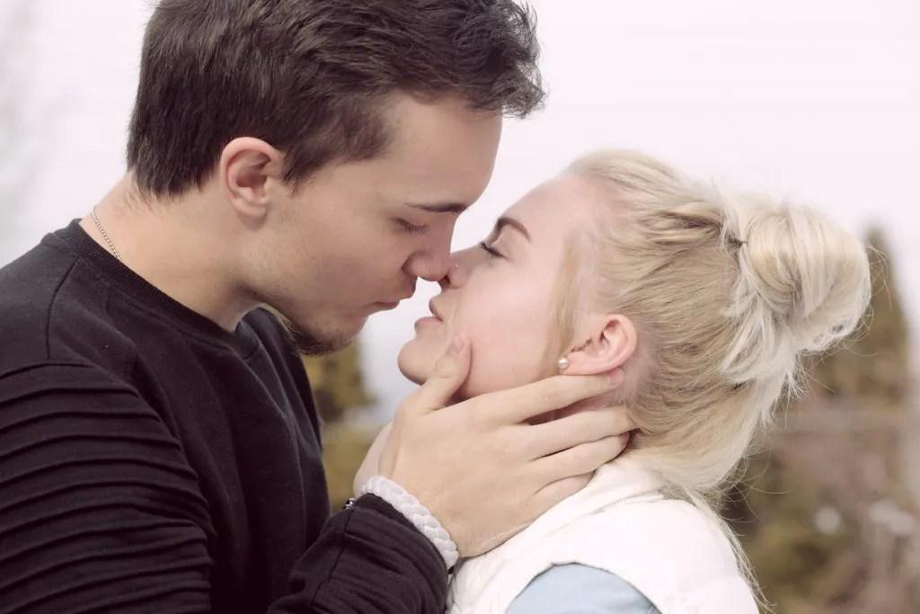 คู่รัก เคล็ดลับความรัก ความสุขชีวิตคู่