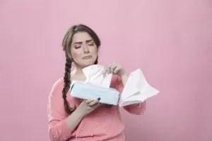การร้องไห้ ไม่ได้แย่อย่างที่คิด หนึ่งในวิธีระบายความเครียดชั้นดี
