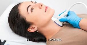 ยาสีฟัน คอลเกต ปัญจเวท