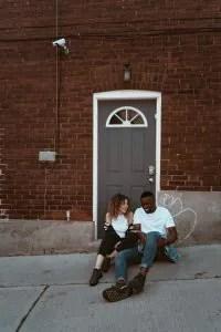 5 วิธี รักษาความสัมพันธ์ ให้ดีแม้ว่าจะเป็นสถานะอะไรก็ตาม