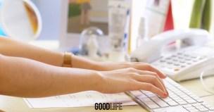 พักเครียดเพื่อสมองพร้อม กับ 5 สารอาหารสำคัญสำหรับคนวัยทำงาน