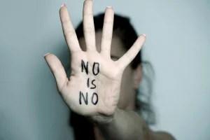 5 คำพูดดึงสติ ในเวลาที่เราหมดแรงจะก้าวต่อไป