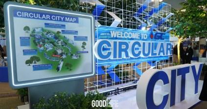 GC GC Circular City