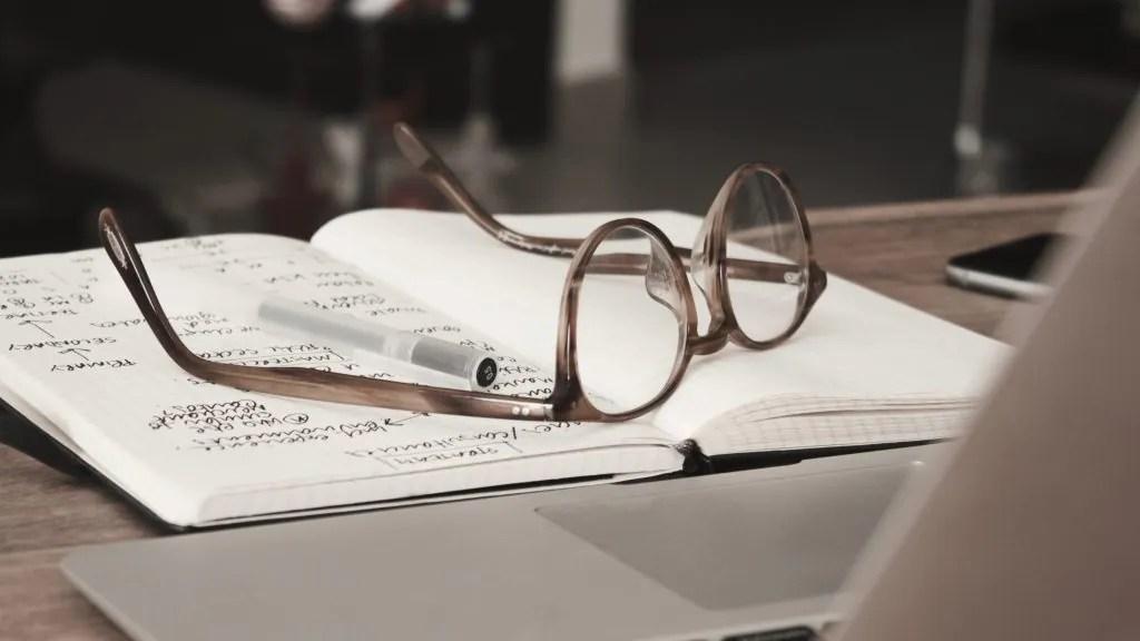 การทำงานให้มีความสุข ข้อคิดดีๆ ในการใช้ชีวิต ปรับปรุงประสิทธิภาพการทำงาน
