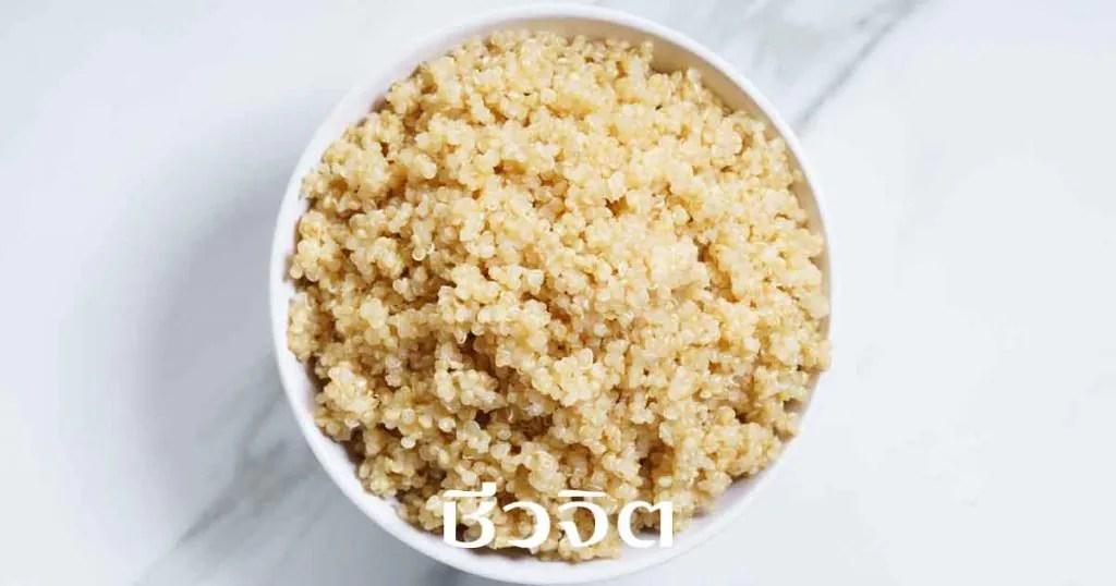 น้ำด่าง น้ำอัลคาไลน์ น้ำ น้ำดื่ม