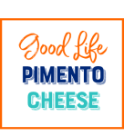 Good Life Pimento Cheese