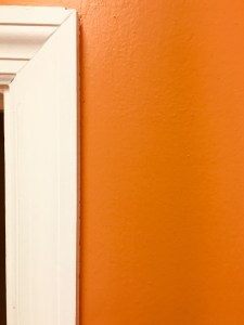 Wondering how to change paint color?