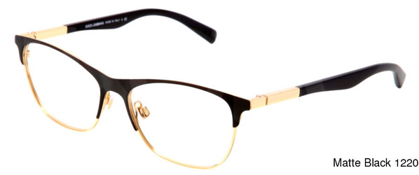 dolce-gabbana-dg1246-eye-glasses - GoodLooksEyewear