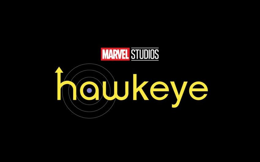 What Marvel Cinematic Universe has in Stored for Hawkeye