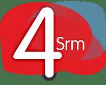 4srm, SRM, Zarządzanie relacjami wzakupach zdostawcą, zarządzanie zakupami, szkolenie, negocjacje