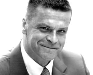 Tomasz Groszczyk