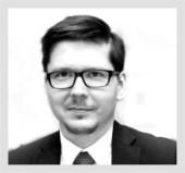 Grzegorz Olechniewicz Zarządzanie Zakupami Szkolenia Akademia Zakupowa