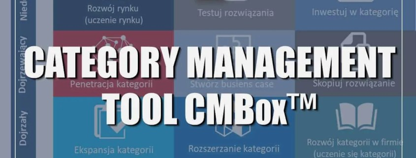 category-management-szkolenia-cm-box
