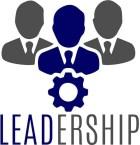 szkolenie przywodztwo zespolowe zarzadzanie-zespolem leadership szkolenia
