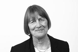 Joanna Bosanquet