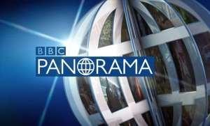 Panorama BBC