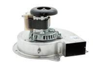 Vent/Inducer Motor  B1859005 / B1859005S, Goodman ...