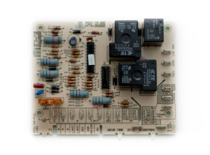 Blower Control Motor B1809904S