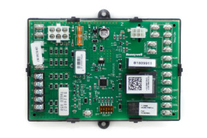 Goodman-Amana Furnace Control Board B1809911S