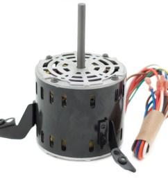 blower motor u2014 0131f00022 0131f00042 goodman janitrol 1 2hp goodman furnace blower motor wiring  [ 2894 x 2429 Pixel ]
