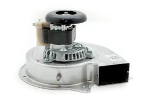 Goodman Inducer Blower Motor-2
