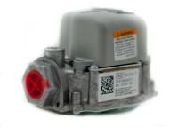 Bryant Furnace: Bryant Furnace Gas Valve Problems