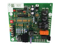 Circuit Board  PCBBF132S Goodman-Amana Gas Furnace GMH ...
