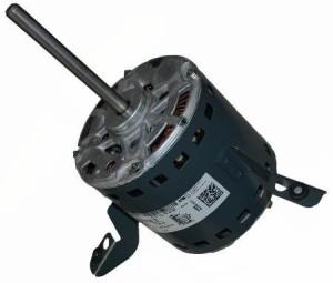 20046612S