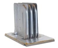 Goodman HVAC Replacement Parts