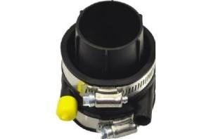 RF000142 Drain Kit