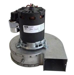 0131L00002S Goodman Inducer Motor