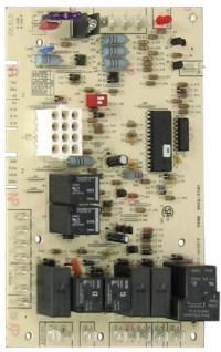 Goodman/Amana/Janitrol Circuit Boards | Goodman Repair Parts