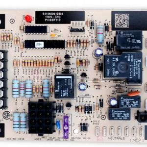 PCBBF112S