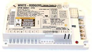 PCBBF116S Ignition Control Board