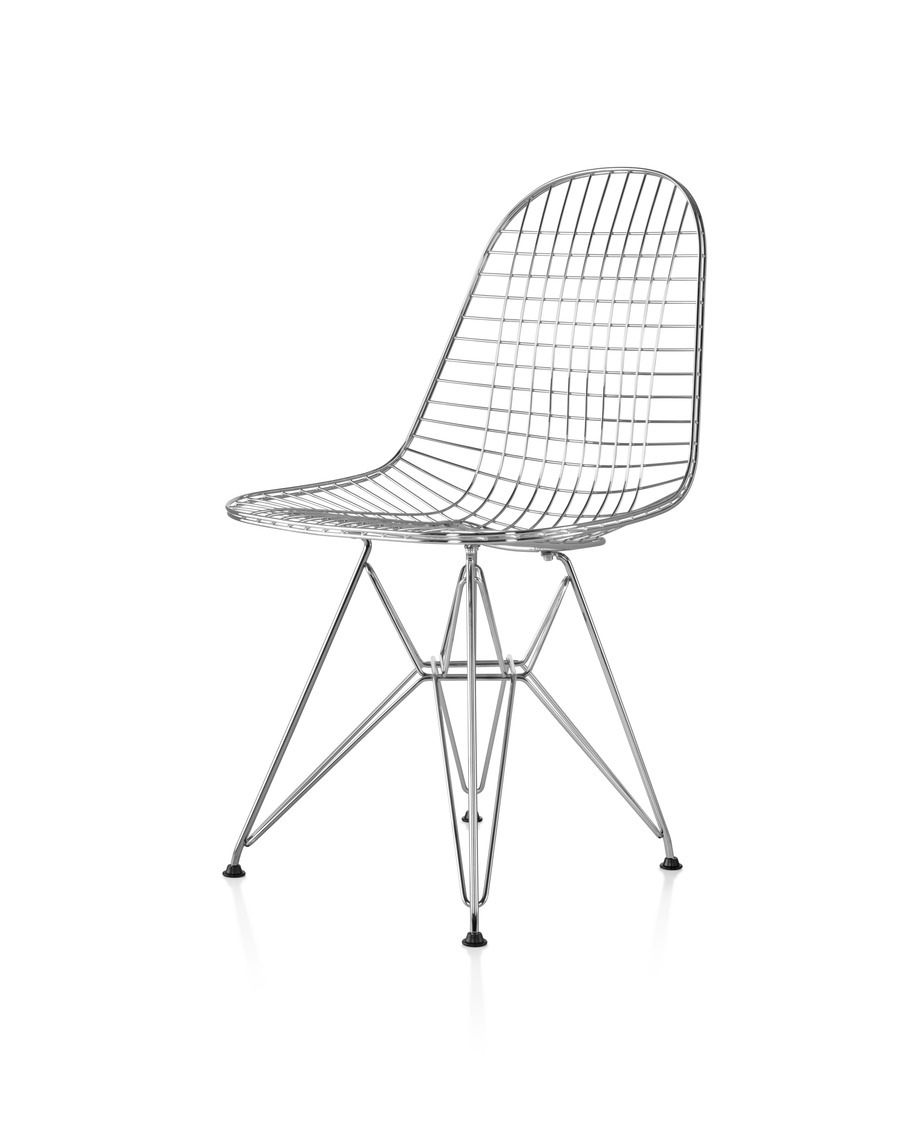 Eames Wire Chair Eames Wire Chairs Goodmans