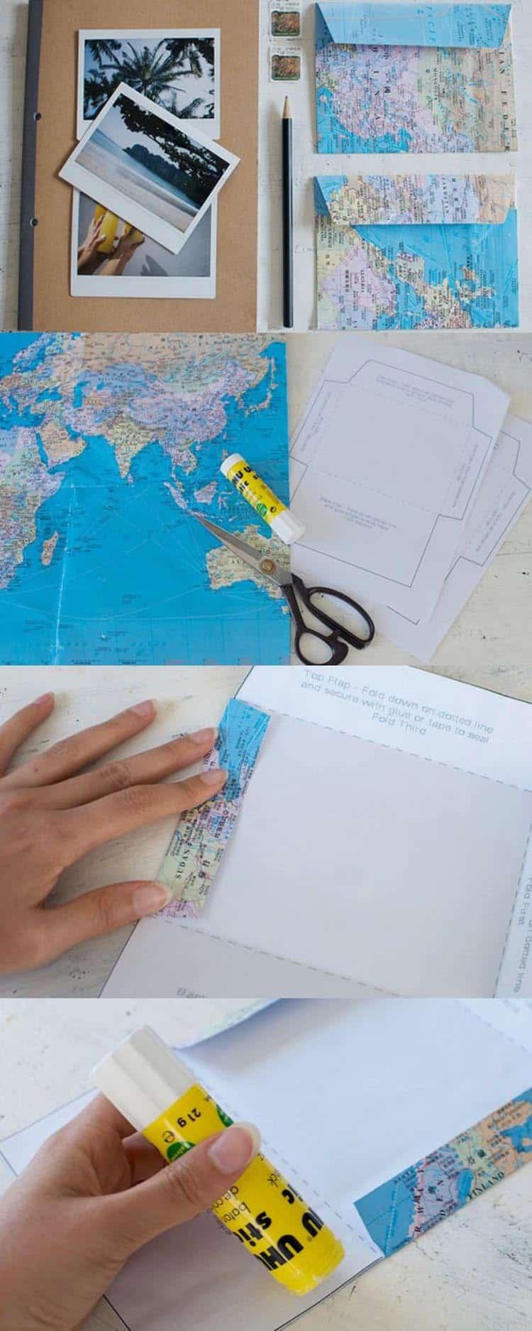 Desain Amplop Lebaran Tinggal Print : desain, amplop, lebaran, tinggal, print, Kreasi, Desain, Amplop, Lebaran, Angpao, GOODMINDS.ID