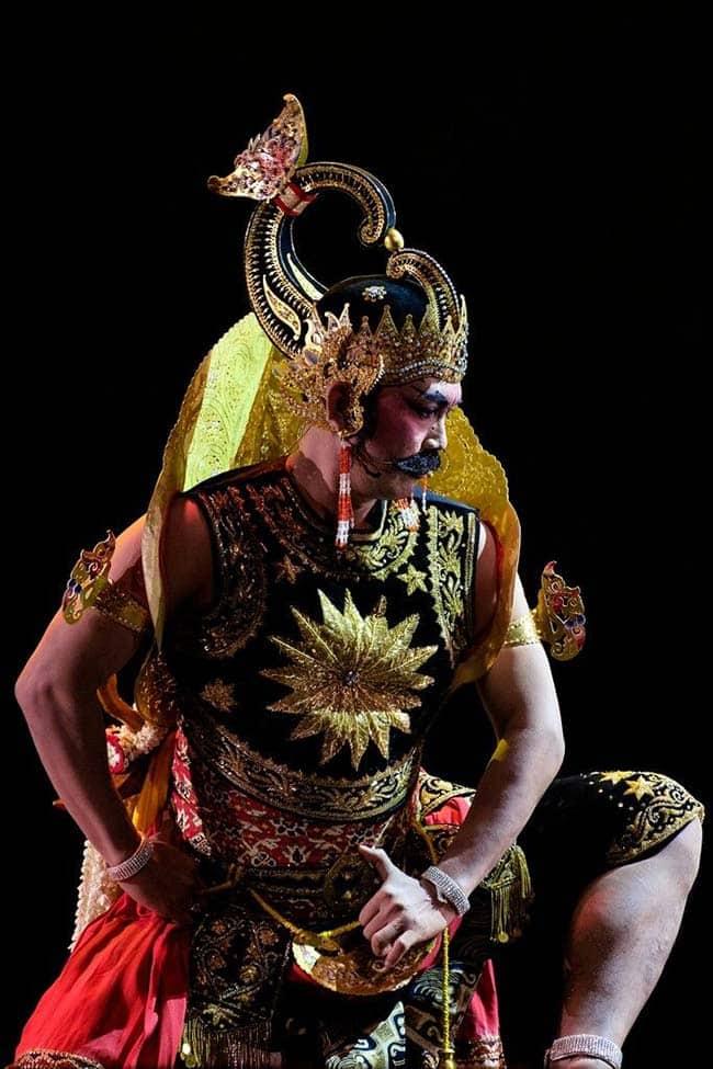 Macam Macam Tari Tunggal Nusantara : macam, tunggal, nusantara, Pengertian, Tunggal, Nusantara, Contohnya, GOODMINDS.ID