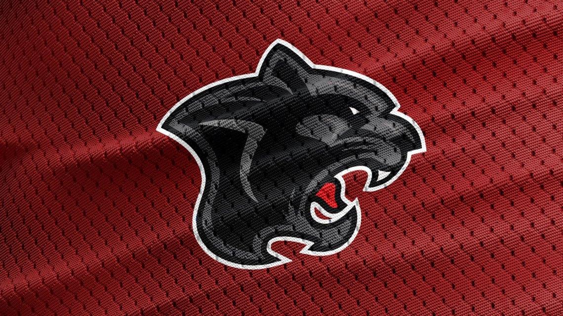 Download Free Sports Jersey Texture Logo Mockup PSD - Good Mockups