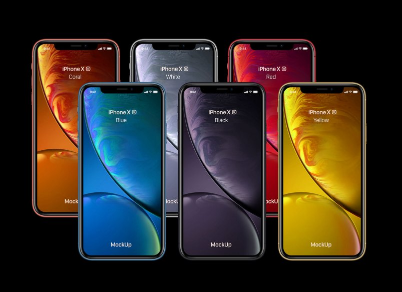 Image result for free to use image of iphone xr
