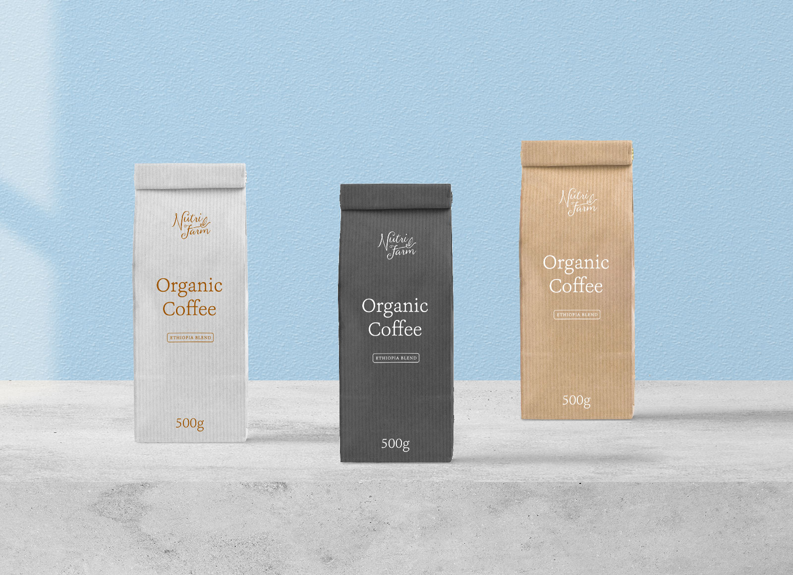 For us preppy is life, and life is lived best as welcoming and gracious hosts. Free Kraft Paper Pouch Coffee Packaging Mockup Psd Good Mockups