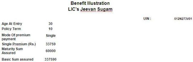 jeevan_sugam_benefit0