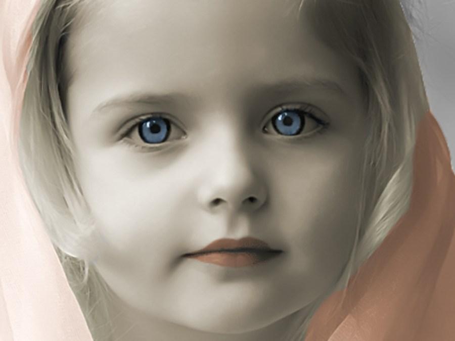 اجمل اطفال العالم اجددصور للاطفال الجميله صباحيات