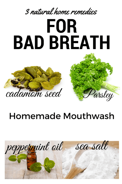 natural-home-remedies-for-bad-breath
